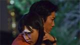 소년탐정 김전일-리얼 사건파일: 홍콩 구룡재보 살인사건